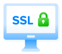 4254460 - certificate https monitor secure ssl