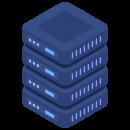 icon_4417119___server_servers_stacked